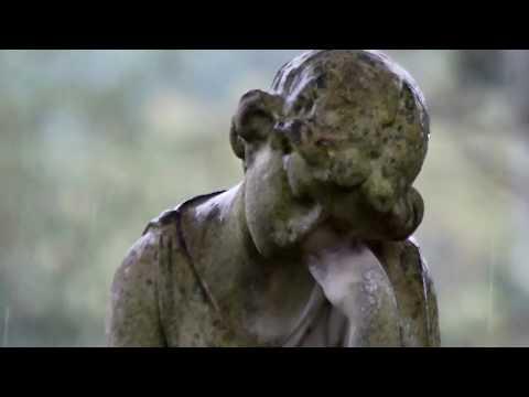 Jessica Born - Musik für Beerdigung - Angel